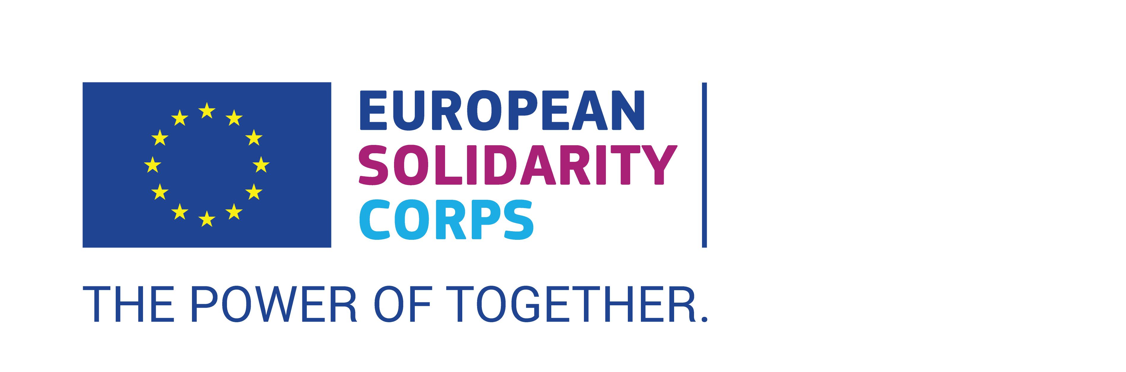 europeansoftball.org