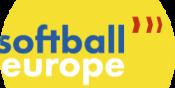 <b>European</b> Softball Federation
